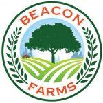 Beacon Farms