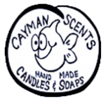 Cayman Scents