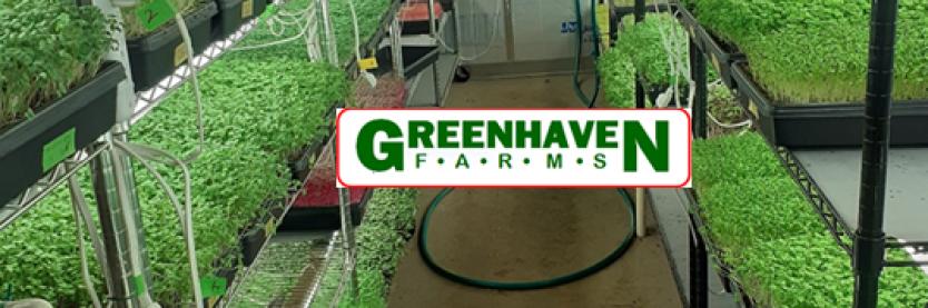 Green Haven Farm