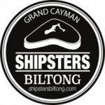 Shipsters Biltong