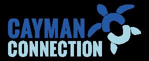 Cayman Connection UK